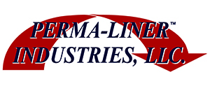 Perma-Liner Industries, LLC logo live demo of their vast array of industry-leading technology and new innovations